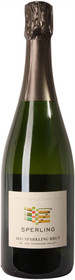 Sperling 2011 Brut Sparkling 750ml