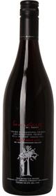 Serendipity 2014 Pinot Noir 750ml