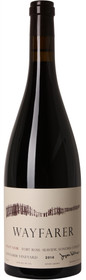 Wayfarer 2013/2014 Estate Pinot Noir 750ml