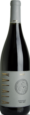 Kalala Organic Estates 2014 Pinot Noir 750ml