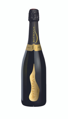 Bottega Prosecco 750ml
