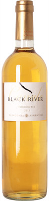 Humberto Canale 2013 Black River Torrontes 750ml