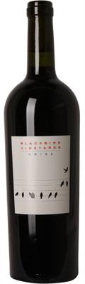 Blackbird Vineyards 2011 Arise 750ml
