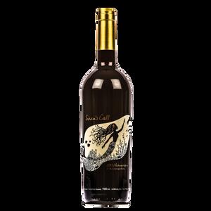 BC Wine Studio 2012 Siren's Call Harmonious 750ml