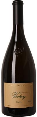 Cantina Terlaner 2014 Pinot Bianco Riserva Vorberg 750ml