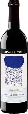 Jean Leon 2000 Gran Reserva Cabernet Sauvignon