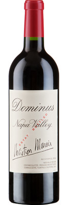 Dominus 2006 Proprietary Red 750ml