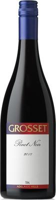 Grosset 2005 Pinot Noir 750ml