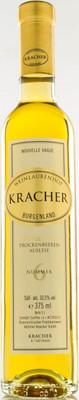 Kracher 2005 No. 6 Muskat Ottonel TBA 375ml
