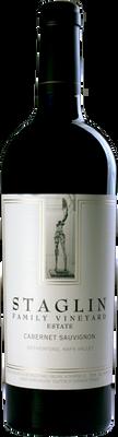 Staglin 2005 Cabernet Sauvignon 750ml