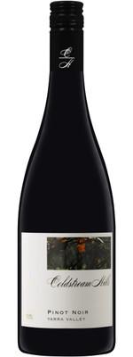 Coldstream Hills 2011 Pinot Noir 750ml
