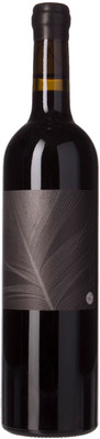Lillian 2010 Syrah 750ml