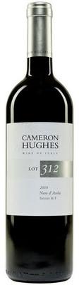 Cameron Hughes Lot 312 Nero d'Avola