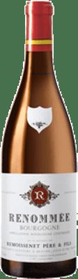 "Remoissenet 2010 Bourgogne Rouge ""Renommee"" 750ml"
