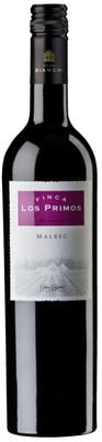 Finca Los Primos Malbec 750ml