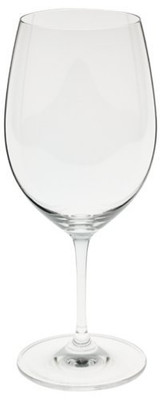 Riedel Vinum Bordeaux Glass 22 oz.