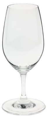 Riedel Vinum Port/Cognac Glass