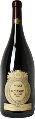 Masi 2009 Costasera Amarone Della Valpolicella