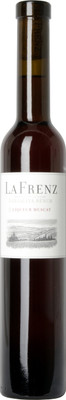 La Frenz NV Liqueur Muscat 375ml
