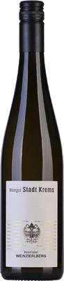 Weingut Stadt Krems 2011 Pinot Blanc 750ml