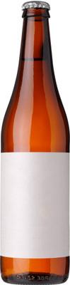 Tinhorn 2011 Pinot Noir  750ml