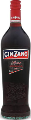 Cinzano Red 1.0l