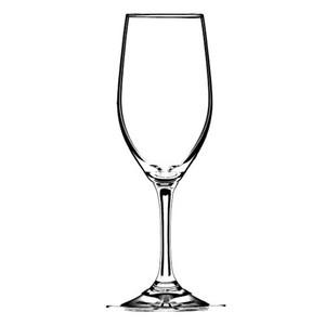 Riedel Ouverture Eau De Vie Glass