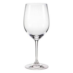 Riedel Vinum Chablis (Chardonnay) Glass 12 oz