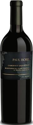 Paul Hobbs 2009 Beckstoffer Dr. Crane Vineyard Cabernet Sauvignon Napa 750ml