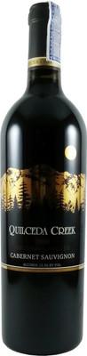 Quilceda Creek 2010/2011 Columbia Valley Red Wine 750ml