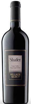 Shafer 2009 Hillside Select 1.5L