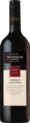 Wyndham Bin 444 Cabernet Sauvignon