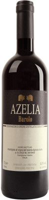 Azelia 2005 Barolo 750ml
