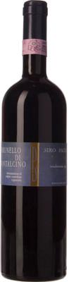 Siro Pacenti 2008 Brunello di Montalcino