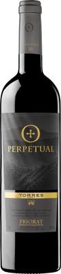 Torres 2009 Perpetual Priorat