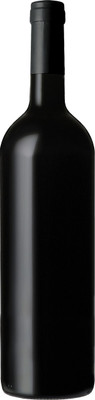 Delta Hatter's Hill Pinot Noir 750ml