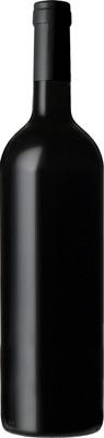 Hugel Pinot Noir 375ml
