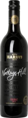 Hardys Nottage Hill Shiraz 750ml
