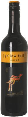 Yellow Tail 2016 Shiraz 750ml