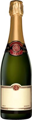 "Champagne Jacquesson 2002 Dizy ""Corne Bautray"" 750ml"