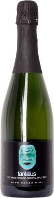Tantalus Natural Brut Old Vine Riesling 750ml