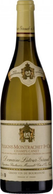 "Domaine Latour-Giraud 2011 Puligny-Montrachet ""Champs Canet"""