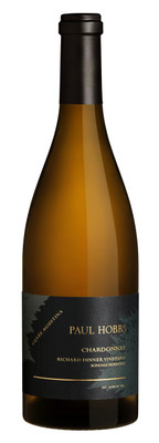 Paul Hobbs 2012 Russian River Chardonnay 750ml