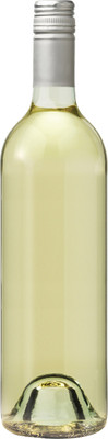 Cantele Alticelli Fiano 750ml
