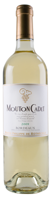 Mouton Cadet White 750ml