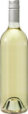 Lixiere 2012 Chardonnay 750ml