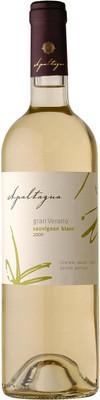 Apaltagua 2013 Gran Verano Sauvignon Blanc 750ml