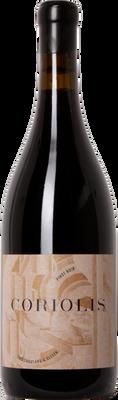 Antica Terra 2011 Coriolis Pinot Noir 750ml