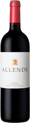 Finca Allende 2007 Allende Rioja 750ml