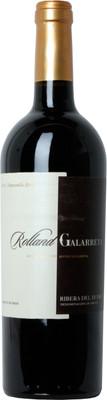 Rolland & Galarreta 2010 Ribera del Duero